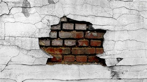 Basketball Wall Murals cracked hd backgrounds pixelstalk net