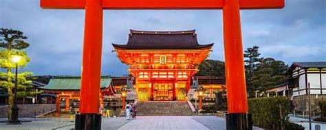 imagenes representativas japon toda la informaci 243 n para viajar a jap 243 n easyviajar