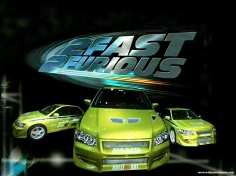 fast and furious 8 jin fast and furious 2 jin peel off youtube