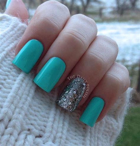 Aqua Segar Colour Up 108 best images about nails on coffin nails nail and manicure ideas
