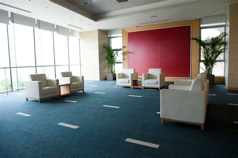Best Worst Colors For Your Office by Carpet For Your Commercial Space Floor Coverings