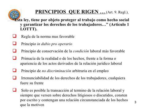 as es el nuevo clculo de las prestaciones sociales lottt 2012 calculo de prestaciones en venezuela calculo