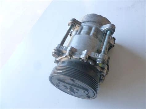 auto air conditioning repair 2000 audi tt seat position control 2000 audi tt mk1 8n air conditioning ac compressor 1j0820803a hermes auto parts