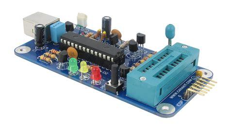 usb wiring diagram pdf 22 wiring diagram images wiring