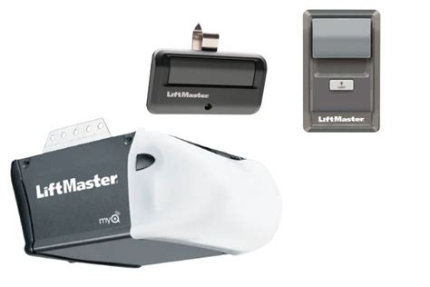 Price Of Liftmaster Garage Door Opener Special Price Liftmaster 8165 Garage Door Opener Overhead Door