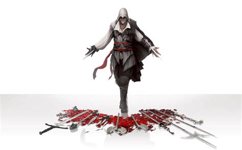 theme psp assassin s creed assassain creed new 2011 poster download free pc ps2 psp