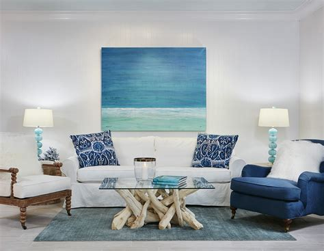 beachy couches beach house sofa thesofa