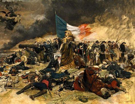 urbain la guerre de 1870