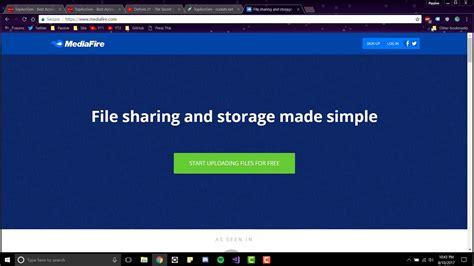fortnite account generator topaccgen epic account generator
