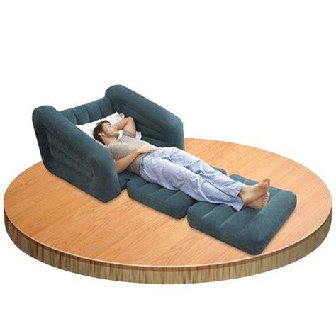 tutto divani poltrona trasformabile in letto cm 109 grandi sconti
