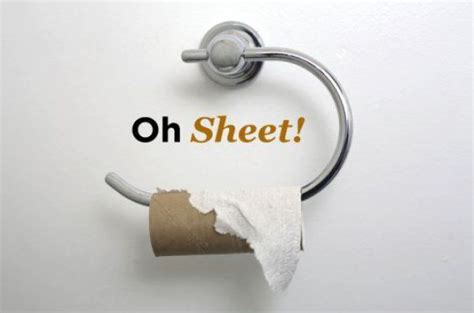 Funny Toilet Paper | funny quotes about toilet paper quotesgram