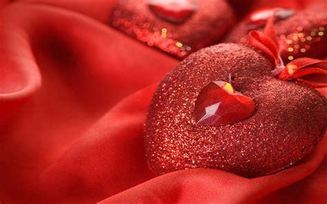 hd love romance  heart wallpapers design