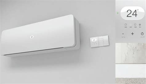 design is in the air architectural product design 5 airconditioner design