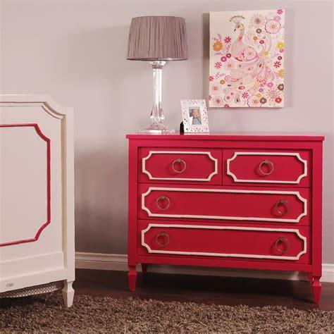 newport cottages furniture newport cottages beverly 4 drawer dresser furniture in los angeles