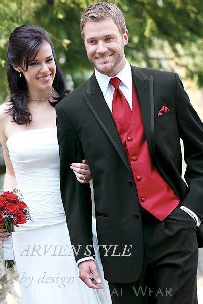 jual vest formal model jas pria model jas pengantin model jas pernikahan