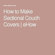 How To Make A Lovesac Cover 17 Best Ideas About Sectional Cover On