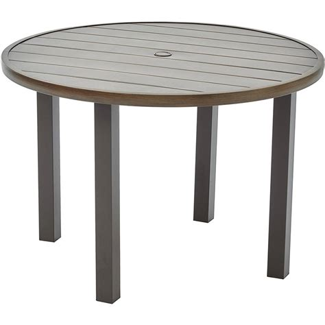 bed bath and beyond sofa table patio sofa table wicker tables from bed bath beyond thesofa