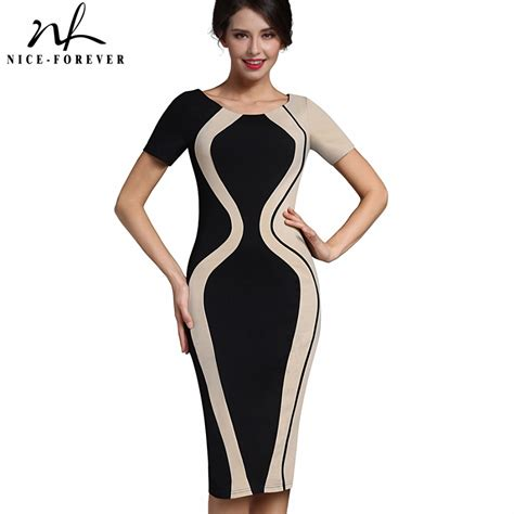 carerr clothes women over 50 online buy wholesale restrained elegance from china