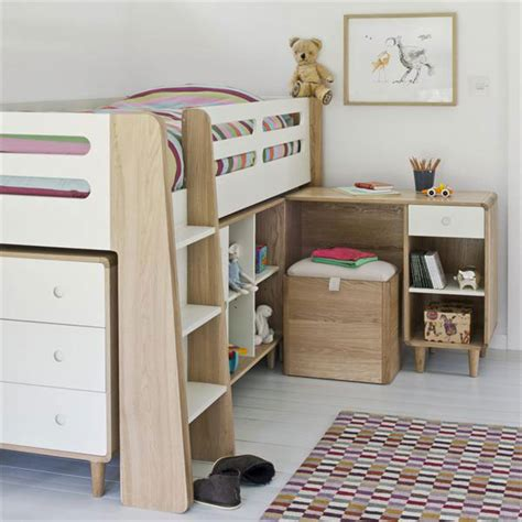 bed frames for kids elegant single bed frames for kids interiorzine