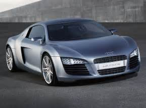 Audi Automobile Audi Cars Wallpapers