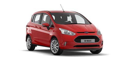Mpv Auto by Mpv Car List Top 15 Best Small Mpv Cars Cars Techie