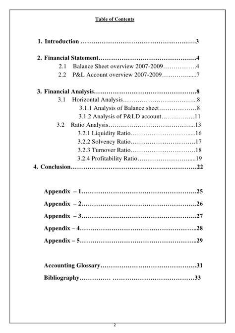 date calculations in tableau interworks