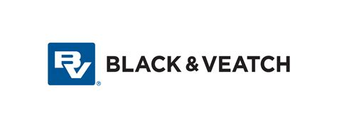 black veatch black veatch taps joe lauria to support rapid growth
