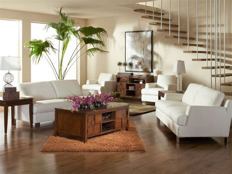 Easy Rental Furniture by Cort Furniture Rental Is Easy And Convenient