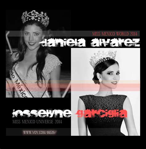 voyforums bellezas mexicanas message board newhairstylesformen2014 voyforums belleza mexicana bing images