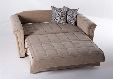 Loveseat sleeper sofas that will provide you both comfy and compact relaxing place homesfeed