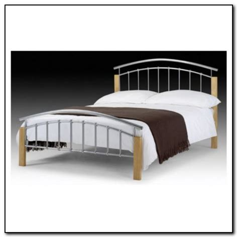 Cheap Low Bed Frames Cheap Low Bed Frames Beds Home Design Ideas K6dz1eenj28014