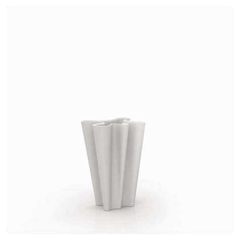 Pot Design Pour Plante Interieur by Pot Design Pour Plante Interieur Conceptions De Maison