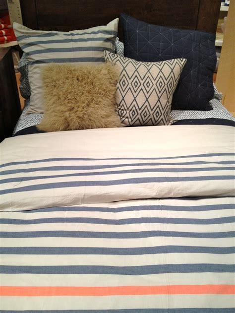 west elm comforters west elm bedding the master pinterest boys west elm