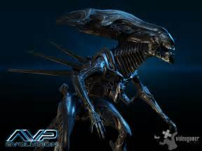 alien predator evolution screenshots android iphone ipad