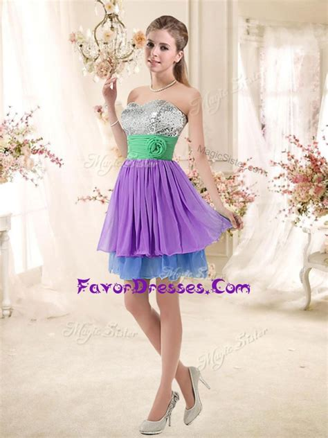 most popular color for prom 2015 most popular prom colors black and purple quinceanera