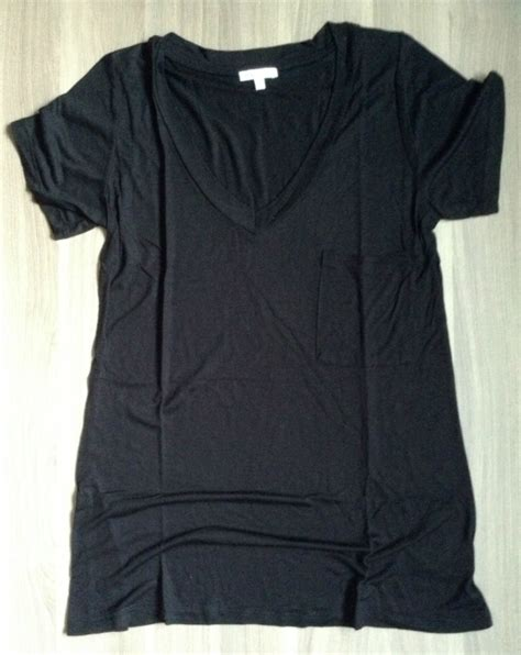 stylemint review coupon women s clothing subscription
