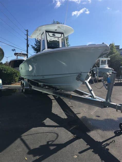 sea hunt gamefish 25 boats for sale sea hunt 25 gamefish boats for sale in florida