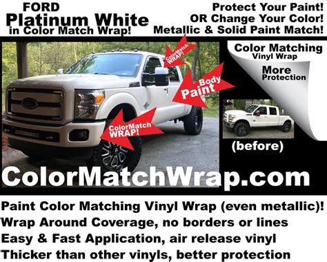 Kl Of Frame Colour Wrapping Bunga color match wrap oem auto motorcycle paint color matching vinyl wrap colorx labs
