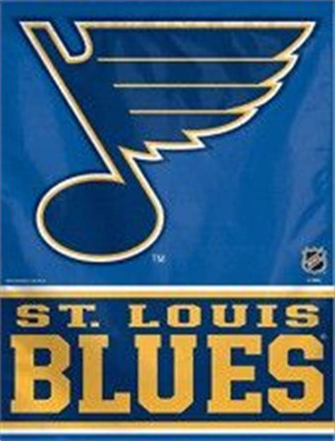 Flag Blues T3010 2 st louis cardinals embroidery design machine embroidery files and templates