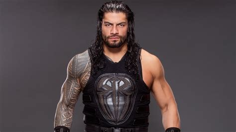 reigns pictures 4 records that reigns owns