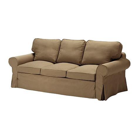 ektorp divano letto 3 posti ektorp murbo divano letto a 3 posti divano letto