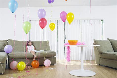 come organizzare un compleanno a casa come organizzare una festa a casa la guida per un