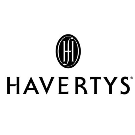 haverty s havertys credit card payment login address customer service