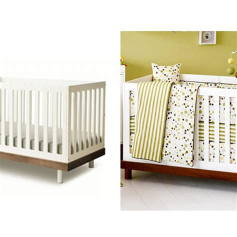 affordable cribs for babies affordable modern cribs affordable modern cribs