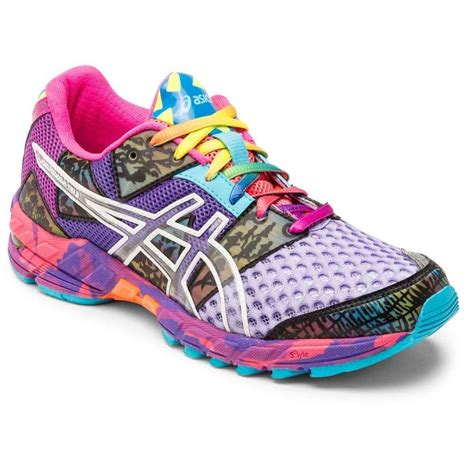 what are the best womens running shoes pvveuhvz outlet asics shoes for