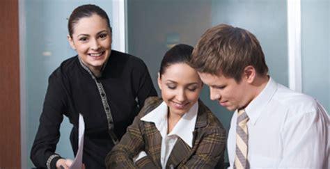 Manajemen Stewarding Pariwisata Dan Perhotelan manajemen perhotelan dan pariwisata di amerika belajar luar negeri