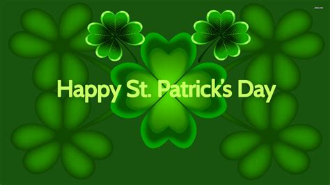 wallpaper free st patrick s day 62 entries in free st patrick day wallpapers group