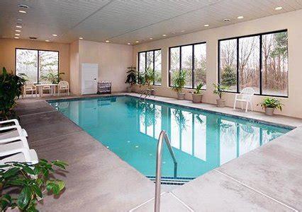 comfort inn and suites dalton ga comfort inn suites dalton dalton ga jobs hospitality