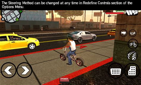 grand theft auto 5 mobile apk android hvga
