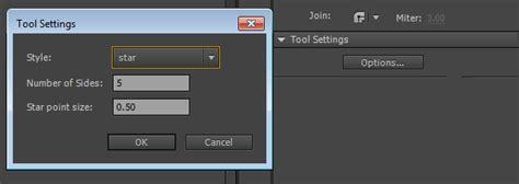 membuat logo berputar di adobe premiere cara membuat animasi berputar di adobe flash